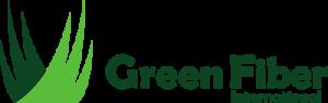 Logo_GreenFiber