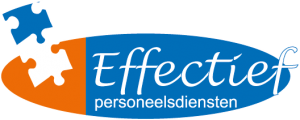 Logo_effectief